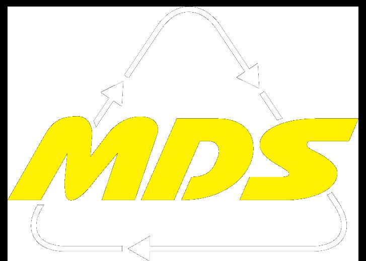 Monadnock Disposal Service